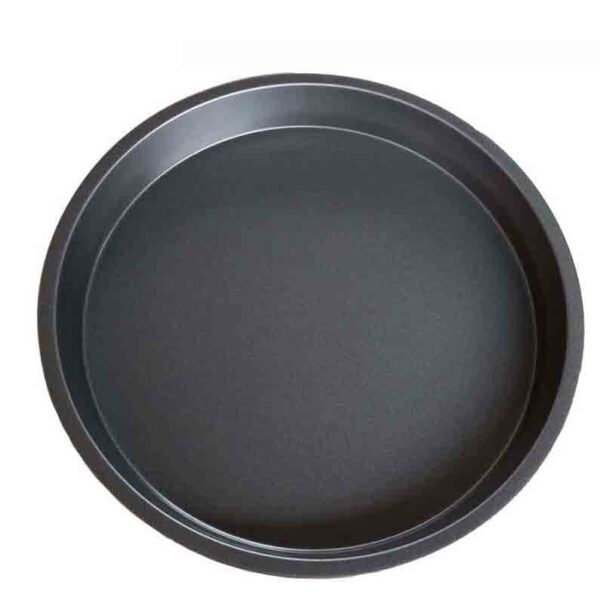 Pizza Pan 8 Inch